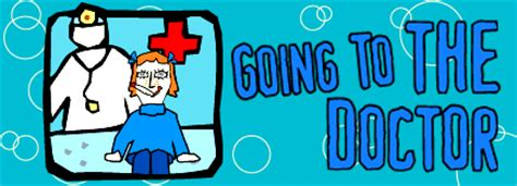 I want to become a doctor essay for kids We can do your